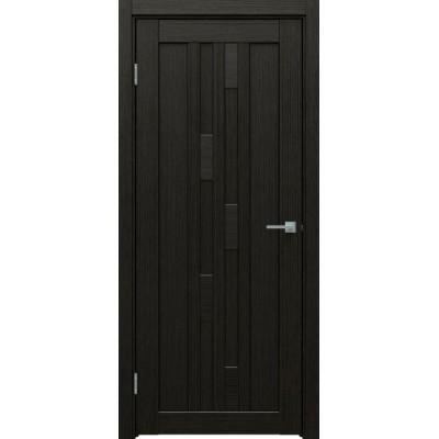 Дверь биошпон - LUXURY 536