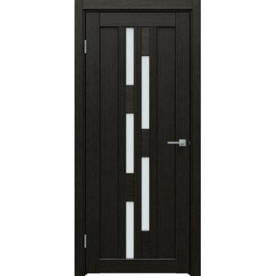 Дверь биошпон - LUXURY 537