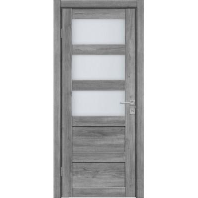 Дверь биошпон - LUXURY 542