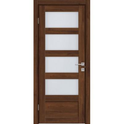 Дверь биошпон - LUXURY 543
