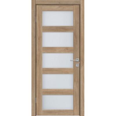 Дверь биошпон - LUXURY 544
