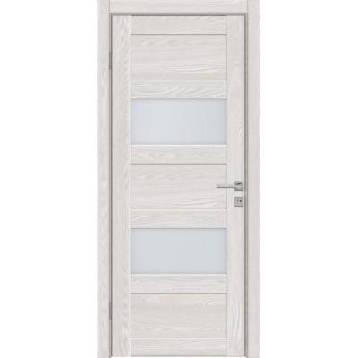 Дверь биошпон - LUXURY 545