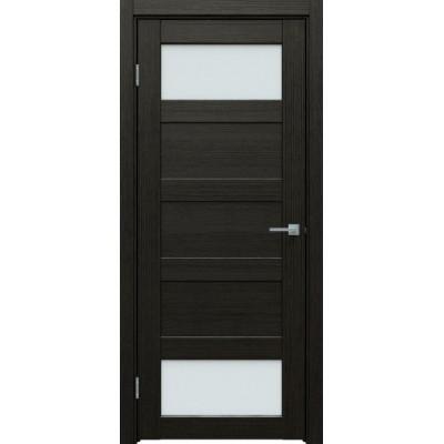 Дверь биошпон - LUXURY 546