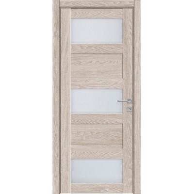 Дверь биошпон - LUXURY 547
