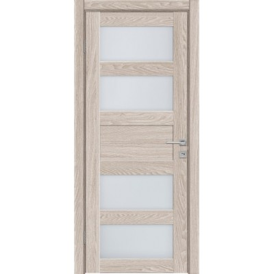Дверь биошпон - LUXURY 548