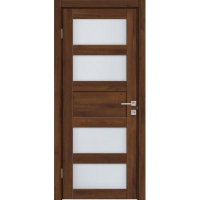 Дверь биошпон - LUXURY 549