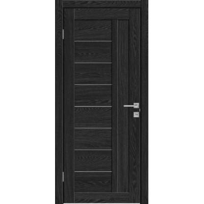 Дверь биошпон - LUXURY 552