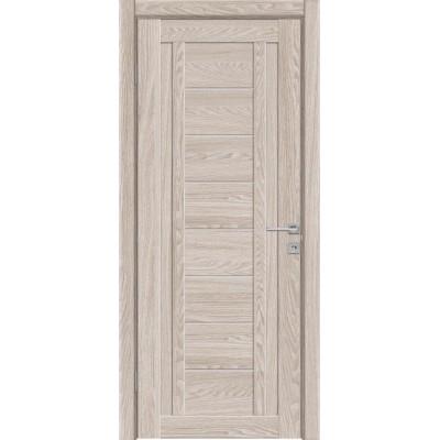 Дверь биошпон - LUXURY 554