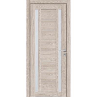 Дверь биошпон - LUXURY 555