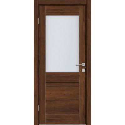 Дверь биошпон - LUXURY 558