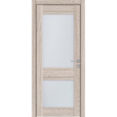 Дверь биошпон - LUXURY 559