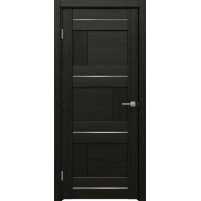 Дверь биошпон - LUXURY 560