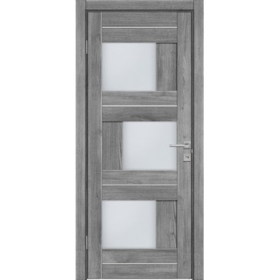 Дверь биошпон - LUXURY 561