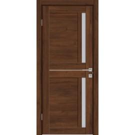 Дверь биошпон - LUXURY 562