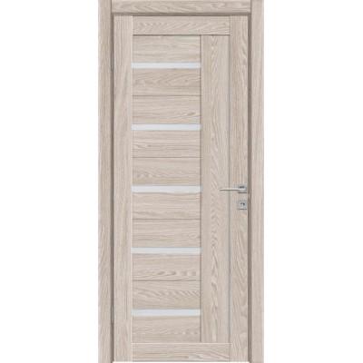 Дверь биошпон - LUXURY 563