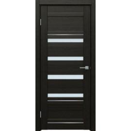 Дверь биошпон - LUXURY 565