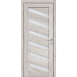 Дверь биошпон - LUXURY 566