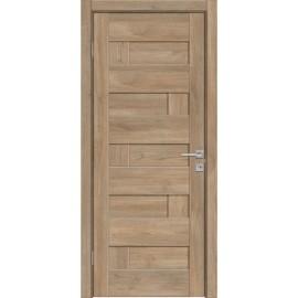 Дверь биошпон - LUXURY 567