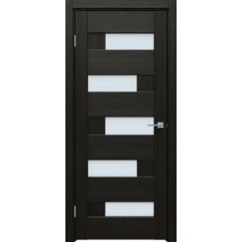 Дверь биошпон - LUXURY 568