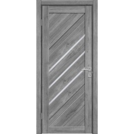 Дверь биошпон - LUXURY 572