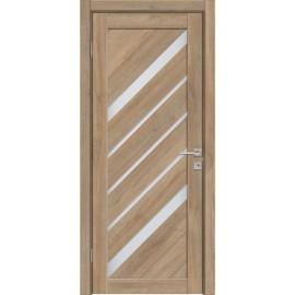 Дверь биошпон - LUXURY 573