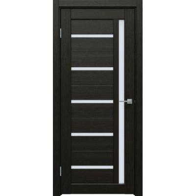 Дверь биошпон - LUXURY 574