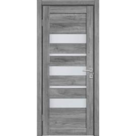 Дверь биошпон - LUXURY 576