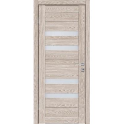 Дверь биошпон - LUXURY 578