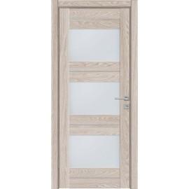Дверь биошпон - LUXURY 580