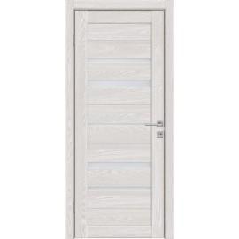 Дверь биошпон - LUXURY 582