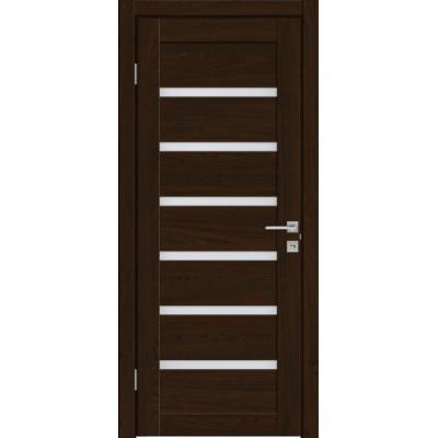 Дверь биошпон - LUXURY 583