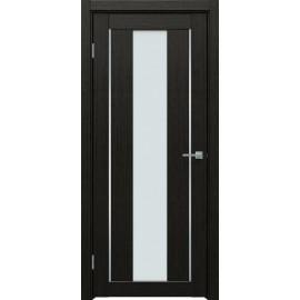 Дверь биошпон - LUXURY 584