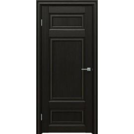 Дверь биошпон - LUXURY 588