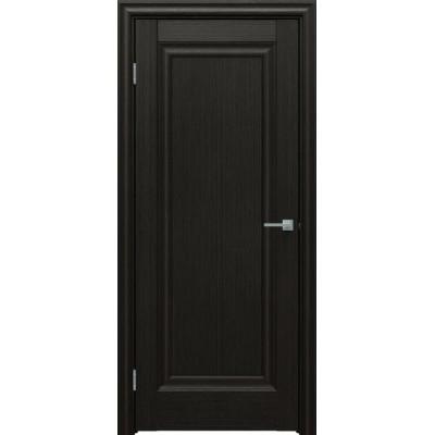 Дверь биошпон - LUXURY 590