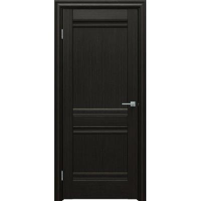 Дверь биошпон - LUXURY 592