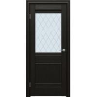 Дверь биошпон - LUXURY 593