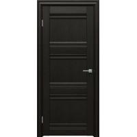 Дверь биошпон - LUXURY 594