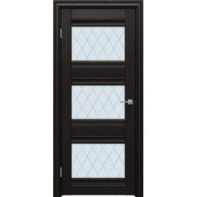 Дверь биошпон - LUXURY 595