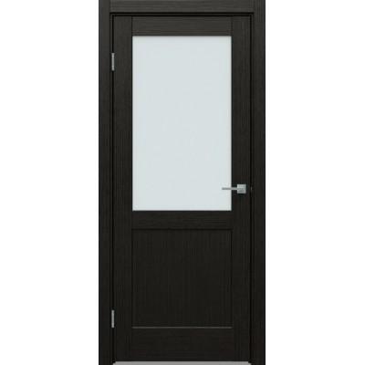 Дверь биошпон - LUXURY 597