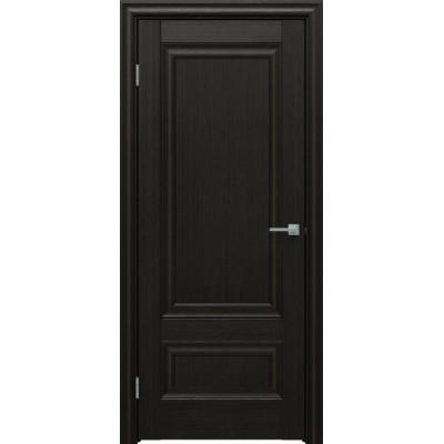 Дверь биошпон - LUXURY 598