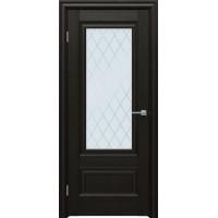 Дверь биошпон - LUXURY 599