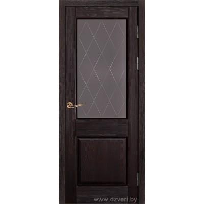 Дверь из массива сосны - Элегия