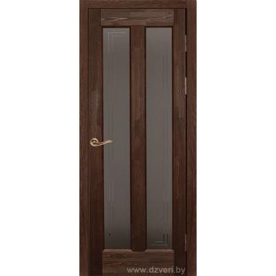Дверь из массива сосны - Сорренто