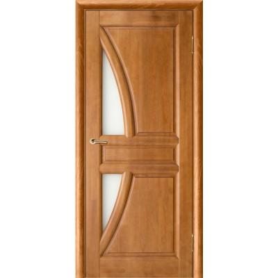 Дверь из массива сосны - Моне ПО