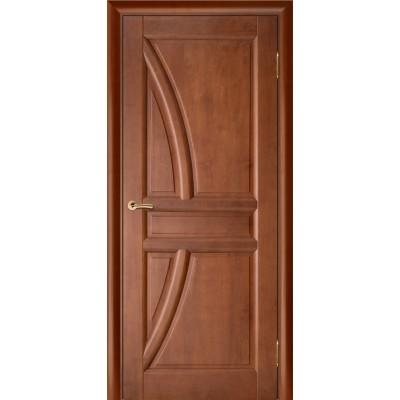Дверь из массива сосны - Моне ПГ