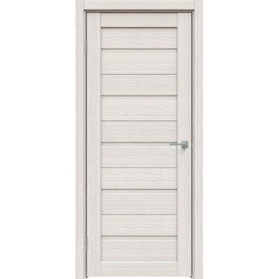 Дверь экошпон - М 501 (MODERN)