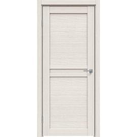 Дверь экошпон - М 503 (MODERN)