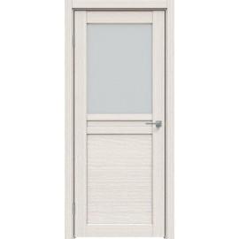 Дверь экошпон - М 504 (MODERN)