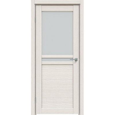 Дверь экошпон - М 505 (MODERN)