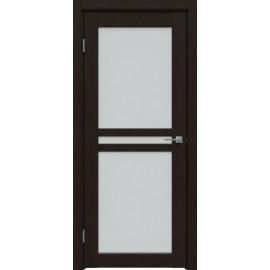 Дверь экошпон - М 506 (MODERN)